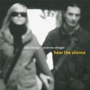 Hear The Silence/Caro Obieglo & Andreas Obieglo