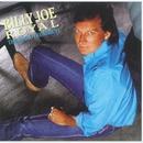 The Royal Treatment/Billy Joe Royal