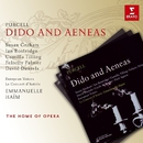 Purcell: Dido and Aeneas/Emmanuelle Haïm