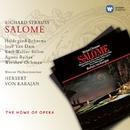 R. Strauss: Salome/Herbert von Karajan