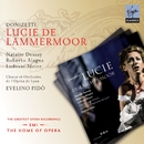 Donizetti: Lucie di Lammermoor/Natalie Dessay
