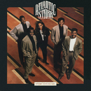 We're Movin' Up/Atlantic Starr