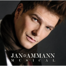 Musical/Jan Ammann