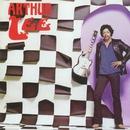Arthur Lee/Arthur Lee