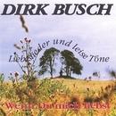 Wenn Du mich liebst/Dirk Busch