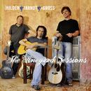 The Vineyard Sessions/Hilden, Arndt, Gross
