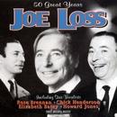 50 Great Years/Joe Loss