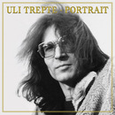 Portrait/Uli Trepte