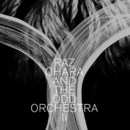 II/Raz Ohara And The Odd Orchestra