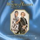 The House Of Eliott/Jim Parker