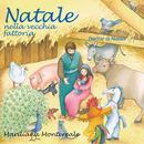 Natale Nella Vecchia Fattoria - Christmas In The Old Farm/Mariliana Montereale, Coro Piccoli Talenti