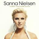 Viskar ömt mitt namn/Sanna Nielsen