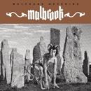 Malbrook/Wolfgang Meyering