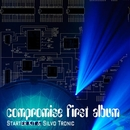 Compromise First Album/Starter Kit & Sylvo Tronic