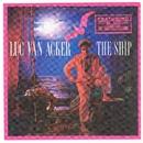 The Ship/Luc Van Acker