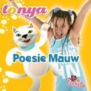 Poesie Mauw/Tonya