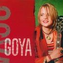 Goya/Goya