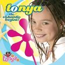 De Vakantie Begint/Tonya