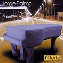 Norte/Jorge Palma