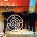 Amulet/Harlem