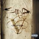 Chapter V/Staind