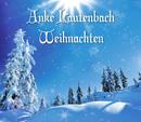 Weihnachten/Anke Lautenbach