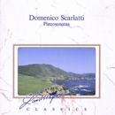 Domenico Scarlatti: Klaviersonaten/Philharmonische Vereinigung Arte Sinfonica, Heribert Brandt