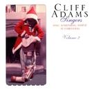 Sing Something Simple At Christmas Volume 2/The Cliff Adams Singers