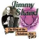 The King Of The Melodeon Men/Jimmy Shand