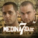 7 Dar/Medina