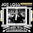 The Very Best Of Joe Loss/Joe Loss & His Band