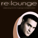 Celebrating The Hits Of George Michael & Wham/re:lounge