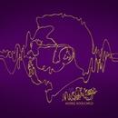 MUSIQINTHEMAGIQ (Deluxe)/Musiq Soulchild