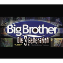 LEB! (Der Big Brother Titelsong)/Die 3. Generation