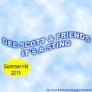 It's A Sting/Dee Scott & Friends