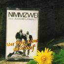 Wer Fragt Schon Nach Senf (Remastered Hits Album)/Superzwei (Ex-Nimmzwei)