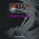 Essential Eftos 2014 A-0/Eftos