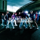 In The Beginning (Standard Album)/Blazin' Squad