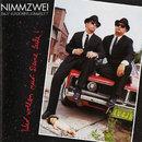 Wir Wollen Nur Deine Seele (Remastered Hits Album)/Superzwei (Ex-Nimmzwei)