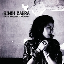 Until The Next Journey/Hindi Zahra