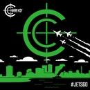 #jetsgo/Curren$y