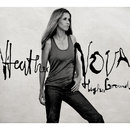 Higher Ground/Heather Nova