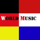 World Music/Sereno Zo