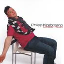Lass Dich fallen/Philipp Krahmann