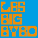 Les Big Byrd/Les Big Byrd