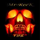 Fire/Mr-Reek