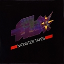 Monster Tapes/Flax
