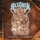 Revenge For The Ruthless (Special Edition)/Revoker