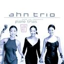 Dvorák, Suk & Schostakowitsch: Piano Trios/Ahn Trio