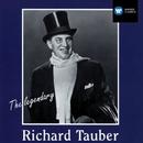 The Legendary Richard Tauber/Richard Tauber